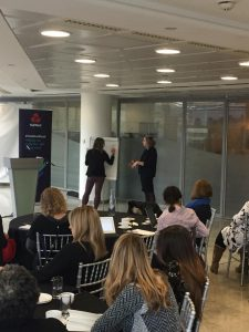 Content marketing workshops in London, Content marketing workshops, freelance copywriter, freelance copywriter in London