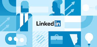 linkedin, copywriter north london, freelance copywriter, freelance copywriter london