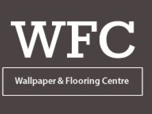 Wallpaper and Flooring Centre